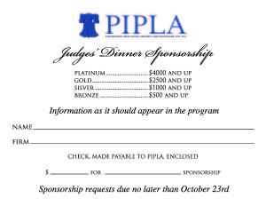 judges_dinner_2015_sponsor