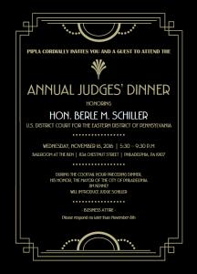 judgesdinner2016