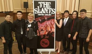 Slants_Apr17_3